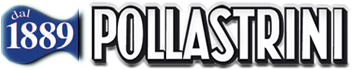 Pollastrini